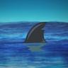 Sharky Avatar