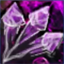 Icons Manticore A01.png