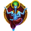 Quest Icon Other Gods.png