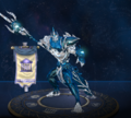 SkinShot Poseidon Diamond Old.png