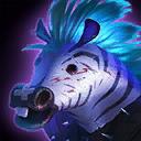 T Hachiman FunPocalypse Icon.png