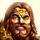 T Hercules Retro Icon.png