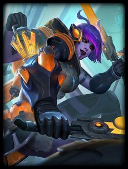 T Kali Biohacker Card.png