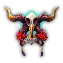 DivineUprising SoothsayerTheMorrigan Icon.png