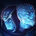 T Agni WinterHell Icon.png