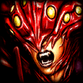 T Arachne BlackWidow Icon Old.png