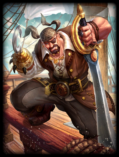 PrivaTyr Skin card