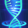 Biohacker Avatar
