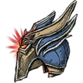 Icon Items COC DreadKnight.png
