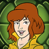 April O'Neill Avatar