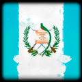 Icon Player Flag Guatemala.png