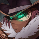 Icon Player WitchHuntress 1.png