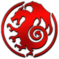 Quest Icon Pantheon Arthurian.png