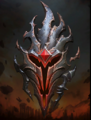 T Ares T5 EvilShield.png