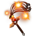 Achievement Combat Osiris SimplyStunning.png