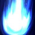 Icon Player Odyssey EpicSWC 07.png
