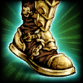 P Boots Midas Old.png