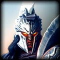 T Ares Destroyer Icon Old.png
