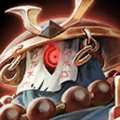 T Ares OniGuardian Icon.png