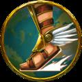 Achievement Combat Mercury AroundtheWorld.png