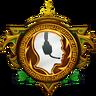 Achievement Special CurseFTW.png