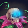 Withering Bloom Avatar