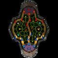 ConquestPreseason Minimap.png