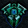 S1 Conquest Platinum IV Avatar