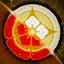 Icons Amaterasu A01.png