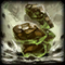 Icons Geb A03.png