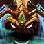 Icons Loki A01.png