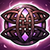 Icons TheMorrigan A04.png