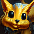 Ratatoskr BlackGold Icon.png