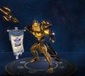SkinShot Poseidon Legendary Old.png