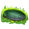 BP12 TrackIcon CitySewerJumpStamp.png
