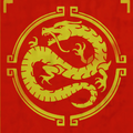 Flag Chinese.png