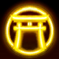 Icon Frames Japanese.png