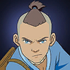 Icon Player WaterTribe.png