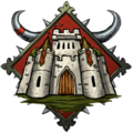 Icon Quest COC CastleBad.png