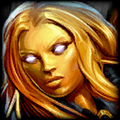 T Hel BlackGold Icon Old.png