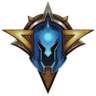 Achievement Collections Avatar Bronze.png