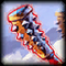 Icons SunWukong 01.png