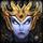 T Kali Default Icon.png