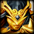 T Nemesis BlackGold Icon Old.png