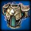 Armor 01 Rank2.png