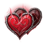Commendations Goodwill Icon.png