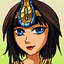 Cutesy Neith Avatar