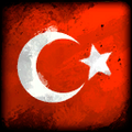 Icon Player Flag Turkey.png