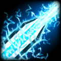 ItemIcon SplitBlade 01.png