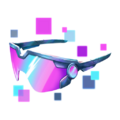 Odyssey2018 PixelRushHeBo Icon.png